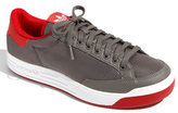 adidas-nordstrom-athletic-shoes-rod-laver-sneaker-men.jpg